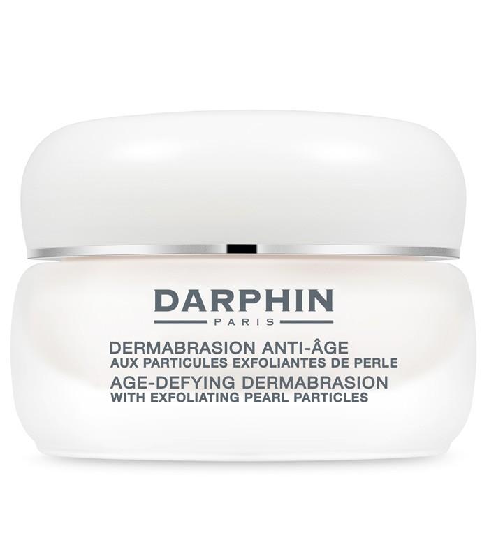 DARPHIN - 青春煥顏珍珠微雕霜-50ml