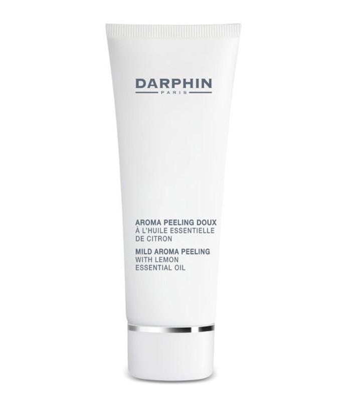 DARPHIN - 芳香角質調理霜-50ml