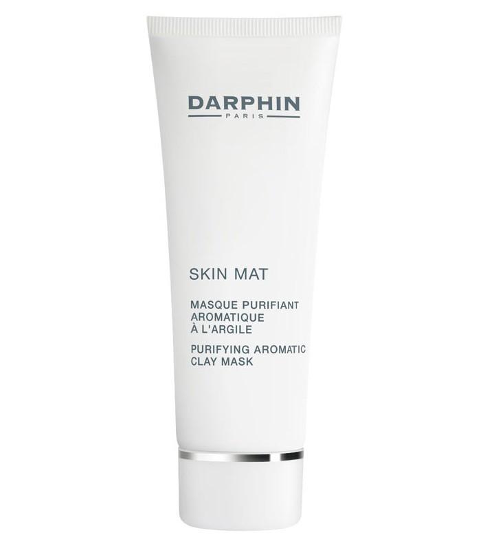 DARPHIN - 芳香調理面膜-75ml