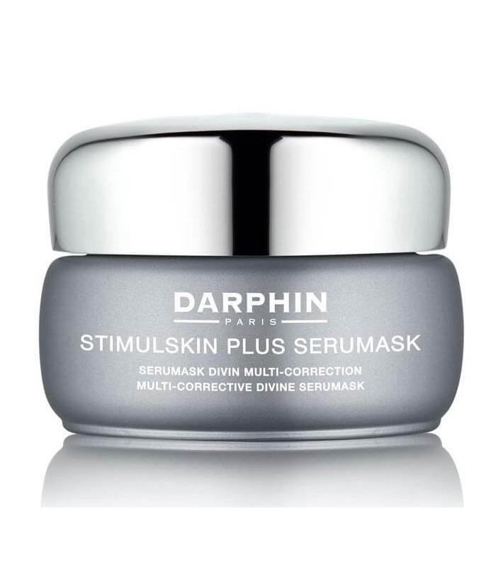 DARPHIN - 深海基因緊提極緻賦活精華面膜-50ml