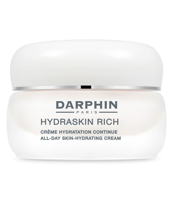 DARPHIN - 活水保濕乳霜-50ml