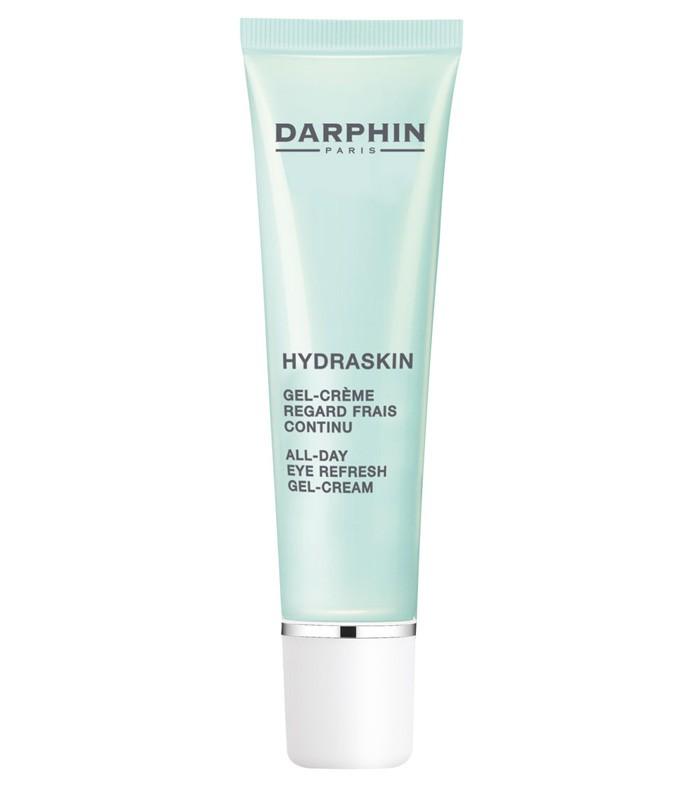 DARPHIN - 活水保濕亮眼凝乳-15ml