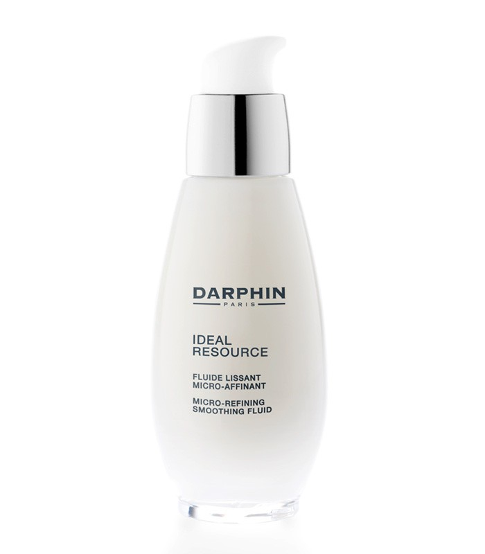 DARPHIN - 木槿花勻嫩煥顏精華乳-50ml