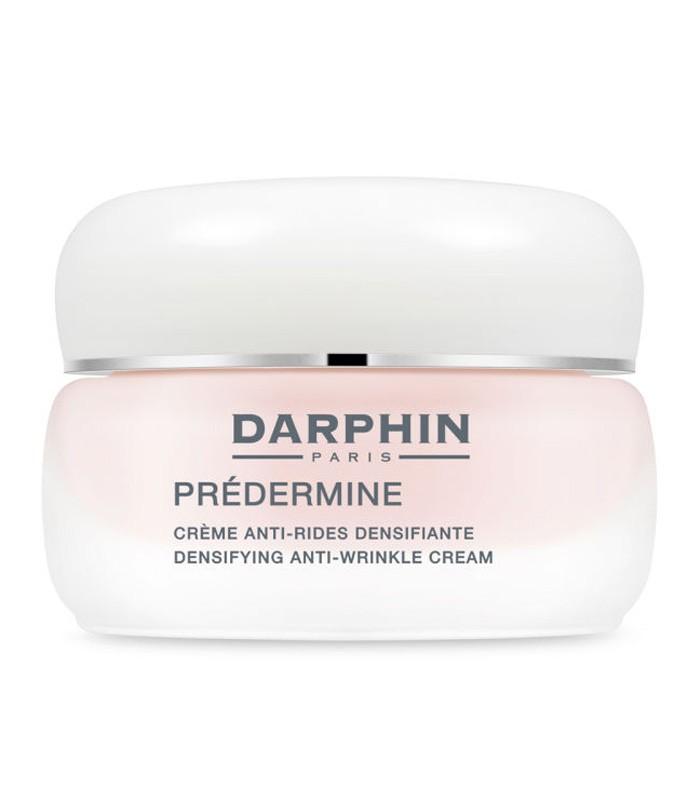 DARPHIN - 鳶尾精萃豐潤面霜-50ml