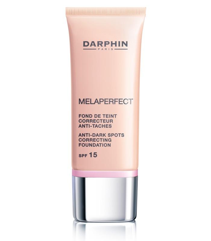 DARPHIN - 極緻光燦無瑕粉底液