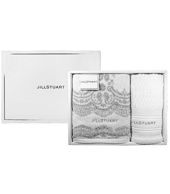 Jill Stuart_Kit - 毛巾組合-1組