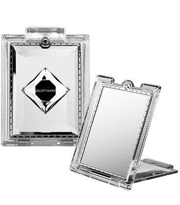 Jill Stuart_Kit - 經典幻妝摺疊鏡-1入