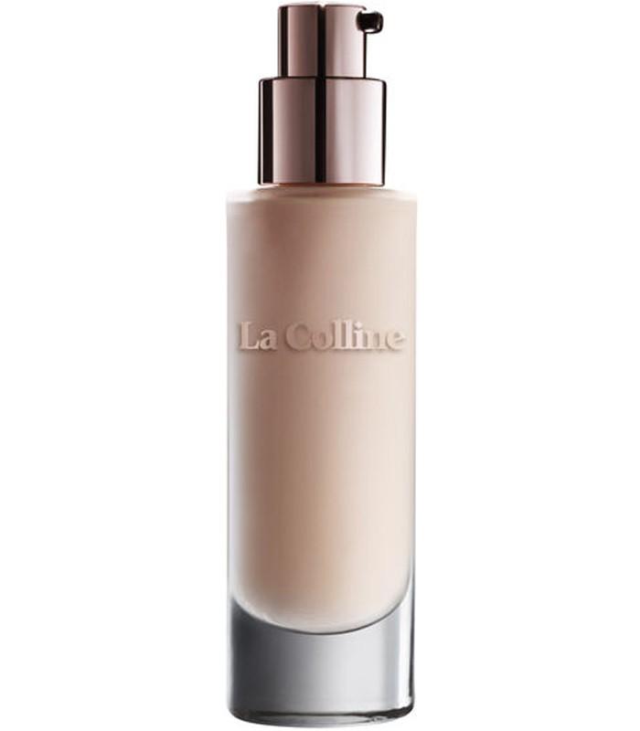 La Colline - 極品無齡精萃粉底液