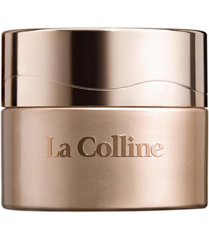 La Colline - 極品無齡精萃霜-50ml
