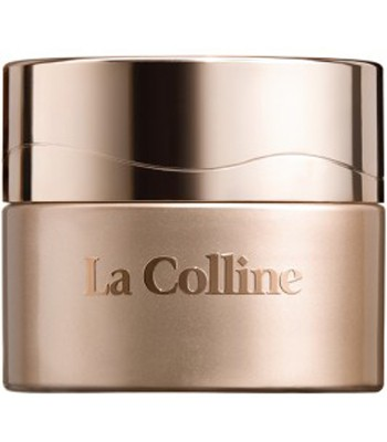 La Colline - 極品無齡精萃眼霜-15ml