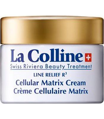 La Colline - 緊膚緩皺霜-30ml