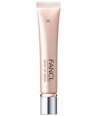 FANCL  - 高保濕滋潤鎖水乳霜-18g