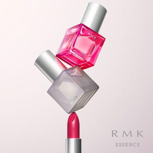 RMK - 【限量版】20週年限定香水 - 10ml