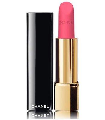 CHANEL - 【回饋價】超炫耀的絲絨唇膏- 42-3.5g