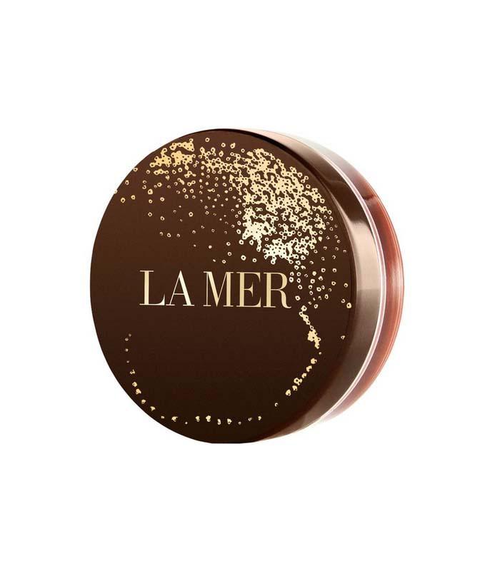 La Mer - 【限量版】澄燦星空潤色唇霜-9g