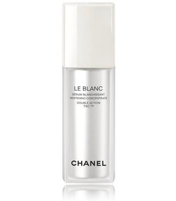 CHANEL - 【回饋價】珍珠光感TXC超美白精華液-50ml