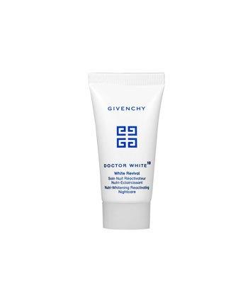 GIVENCHY - 【特惠品】亮白保濕乳-5ml