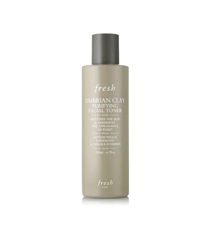 HongKong_buyer - Fresh -意大利白泥淨肌水-200ml