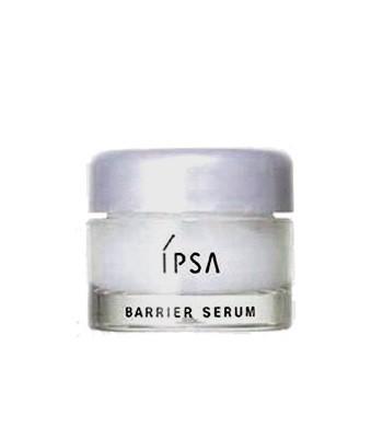 IPSA - 【特惠品】美膚微整精華凝凍-4.5g