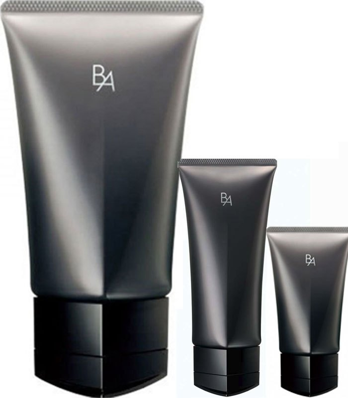 POLA - 【超值組】B.A洗面乳超值組-1組
