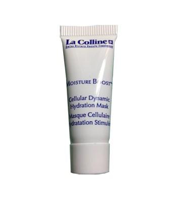La Colline - 【特惠品】極致嫩膚白晚霜-3ml