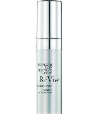 RéVive - 【特惠品】淨膚淡斑精華-5ml