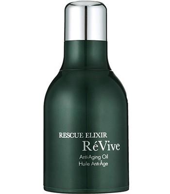 RéVive (品牌85折) - 極緻特潤精華油-30ml