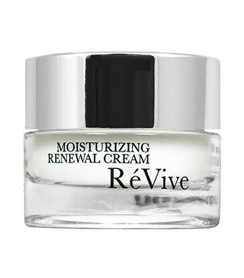RéVive - 【特惠品】光采再生活膚霜-5ml