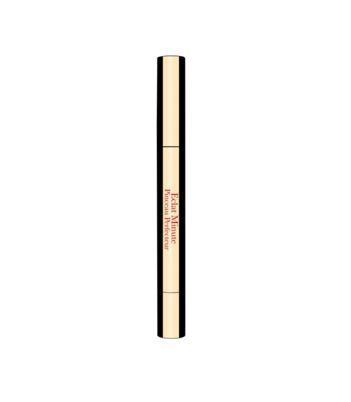 CLARINS - 新一代蘋果光筆-01 Beige Rose-Pink Beige-2ml