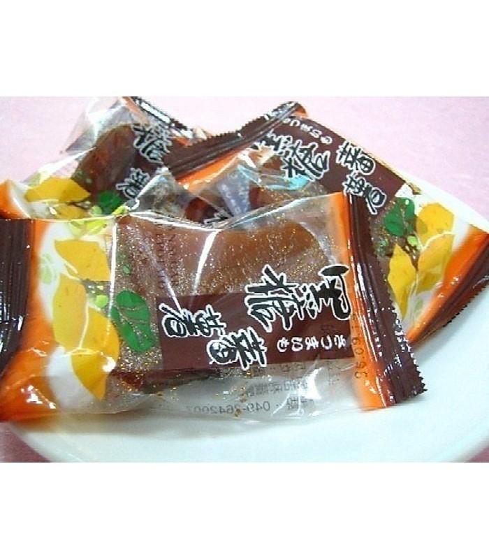 Pocky - 黑糖蜜番薯-9入