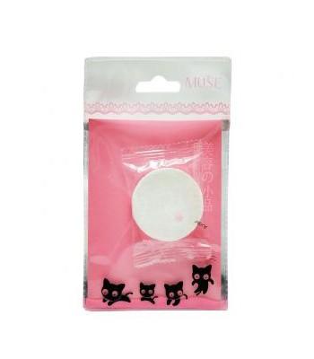 MYHUO LifeStyle - 壓縮毛巾-大-1入