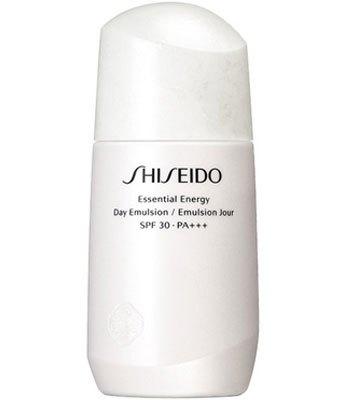 SHISEIDO Global - 激能量日間水乳液-75ml