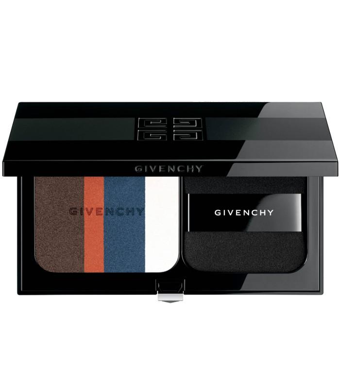 GIVENCHY - 【2018年春季限量版】訂製眼彩盤 線彩之源-11.5 g