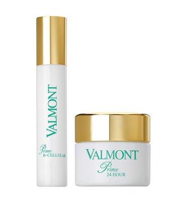 VALMONT - 逆轉年輕保養雙星組 - 活力雙星-1組