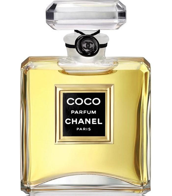 CHANEL - COCO沾式香精-15ml