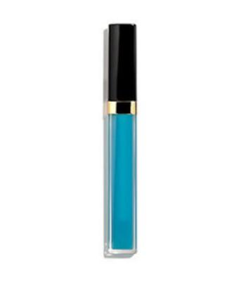 CHANEL - COCO水晶糖光透唇釉