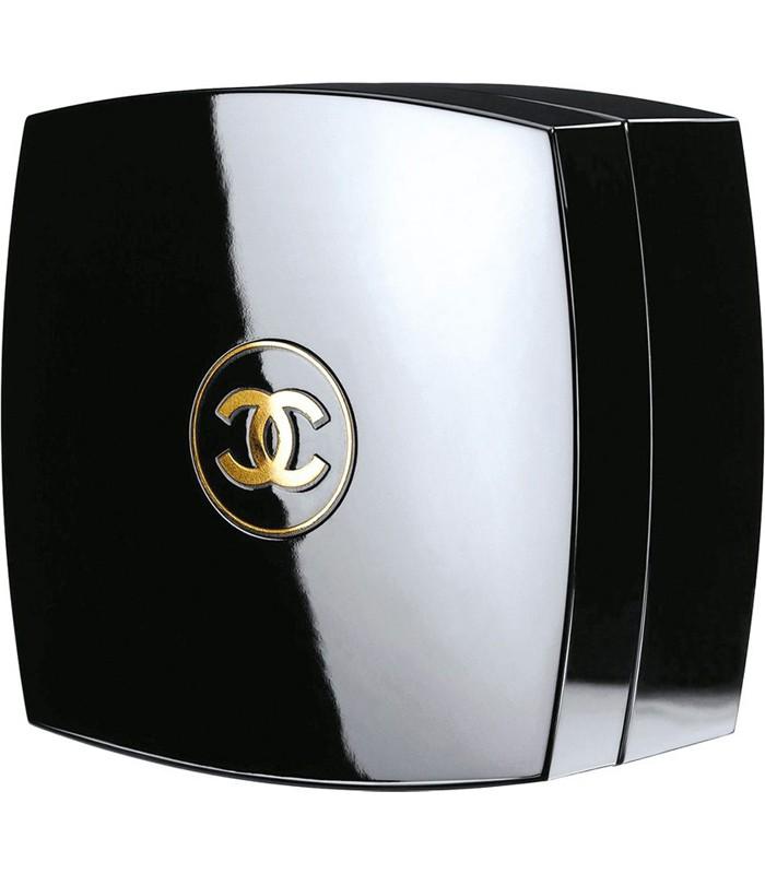 CHANEL - 黑色COCO身體乳霜-150g