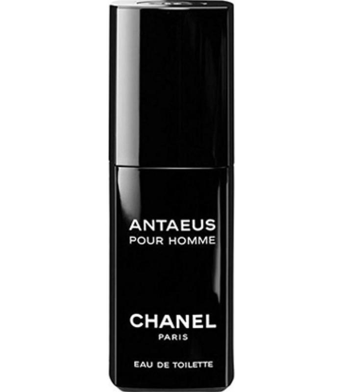 CHANEL - ANTAEUS男性淡香水-100ml