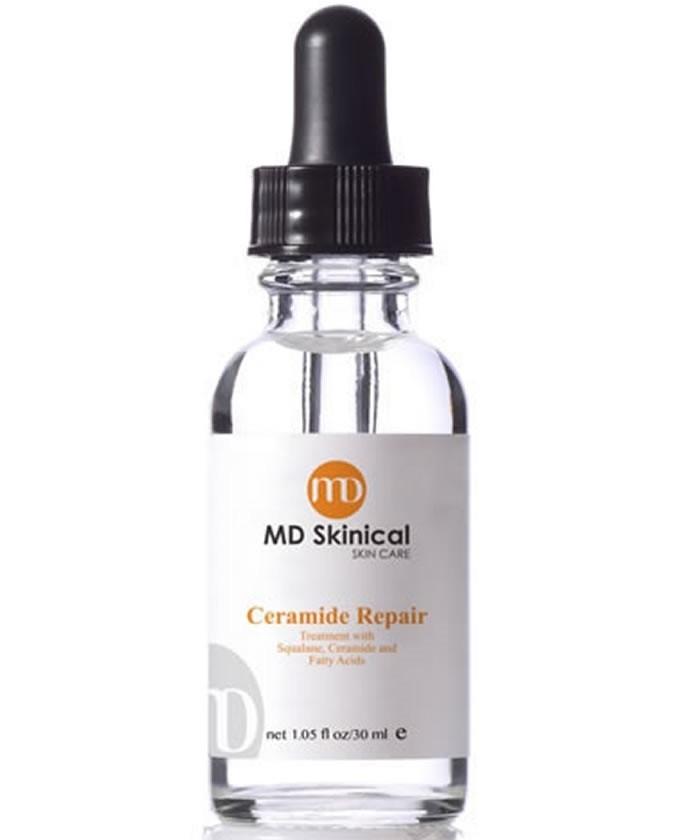 HongKong_buyer - MD Skinical - 分子釘鎖水精華-30ml