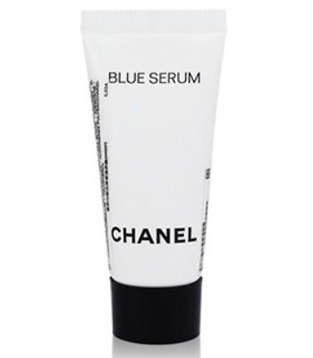 CHANEL - 【特惠品】藍色青春還原露-5ml