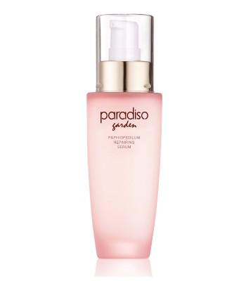 Paradiso Garden - 仙履蘭天堂奇蹟高效滲透乳-60ml