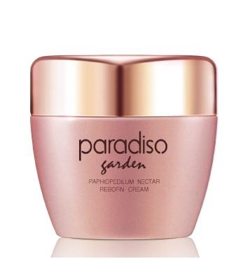 Paradiso Garden - 仙履蘭花蜜新生霜-50ml