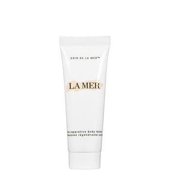 La Mer - 【特惠品】賦活緊緻身體精華乳-15ml