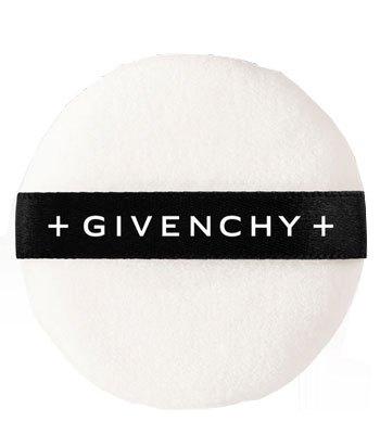 GIVENCHY - 蜜粉撲-1入