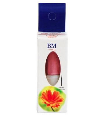 Belle Madame(Beauty materials) - 雙眼線膠-12ml