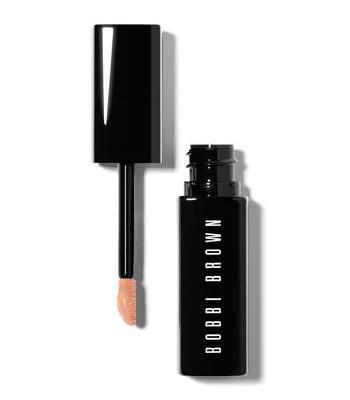 BOBBI BROWN - 修護精華遮瑕祛黑筆