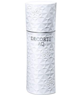 COSME DECORTE - AQ甦活嫩白乳-200ml