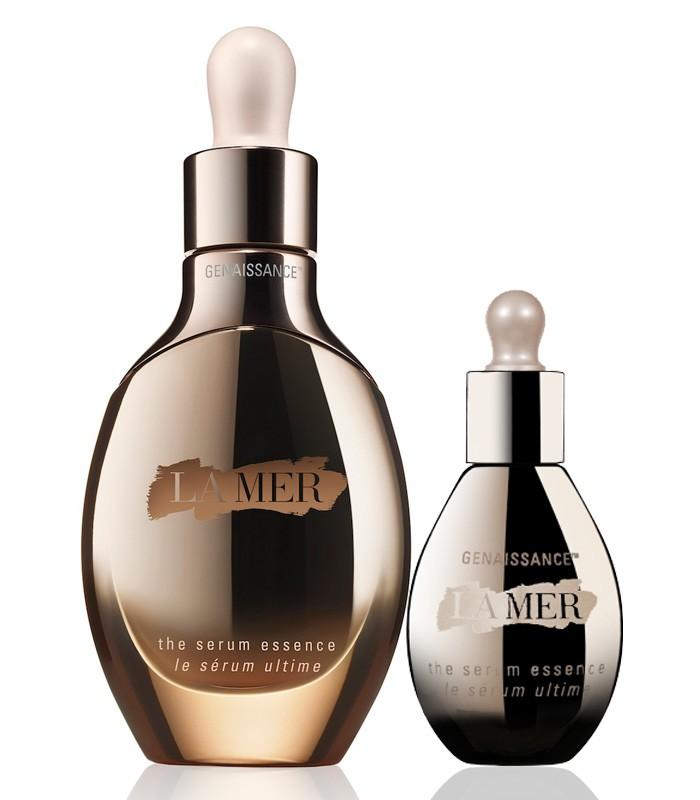 La Mer (品牌85折) - 2018母親節 - 創世紀極萃組-1組