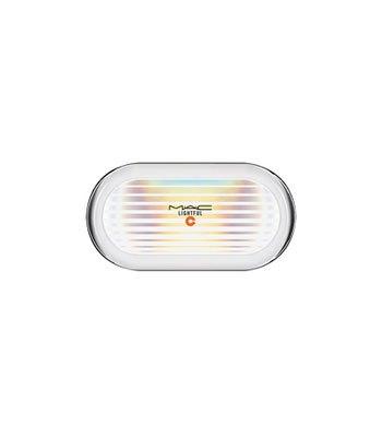 M.A.C - 超顯白粉餅SPF30/PA+++-11g