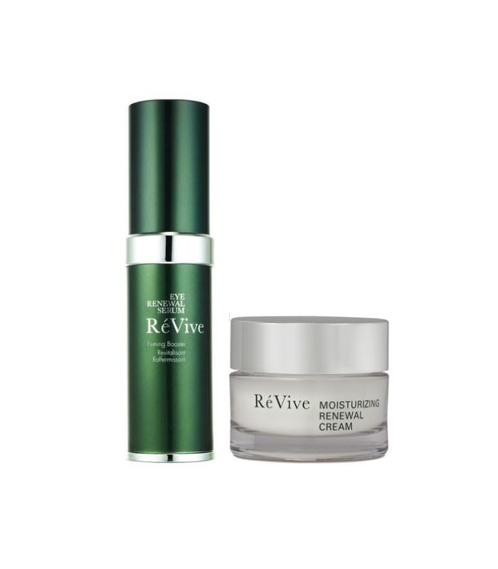 RéVive (品牌85折) - 2018母親節 - 光采再生眼霜組-1組